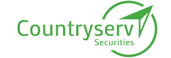 | Countryserv Securities | Global End-to-End Investor Solutions